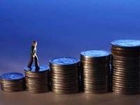 تغییر ترکیب سپردههای بانکی/ افزایش سهم سپردههای کوتاهمدت