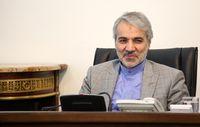 تخصیص ۴۰۰میلیارد برای تکمیل آزادراههای تهران-شمال و کرج