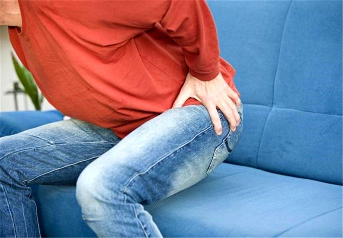 بهترین تمرین ها برای تسکین درد سیاتیک