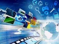 ۱۶۰میلیارد دلار ارزش افزوده نسل پنجم اینترنت چین