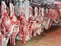 گوشت قرمز ارزان میشود