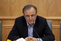وزیر صمت و نقض شیوه نامه فولاد
