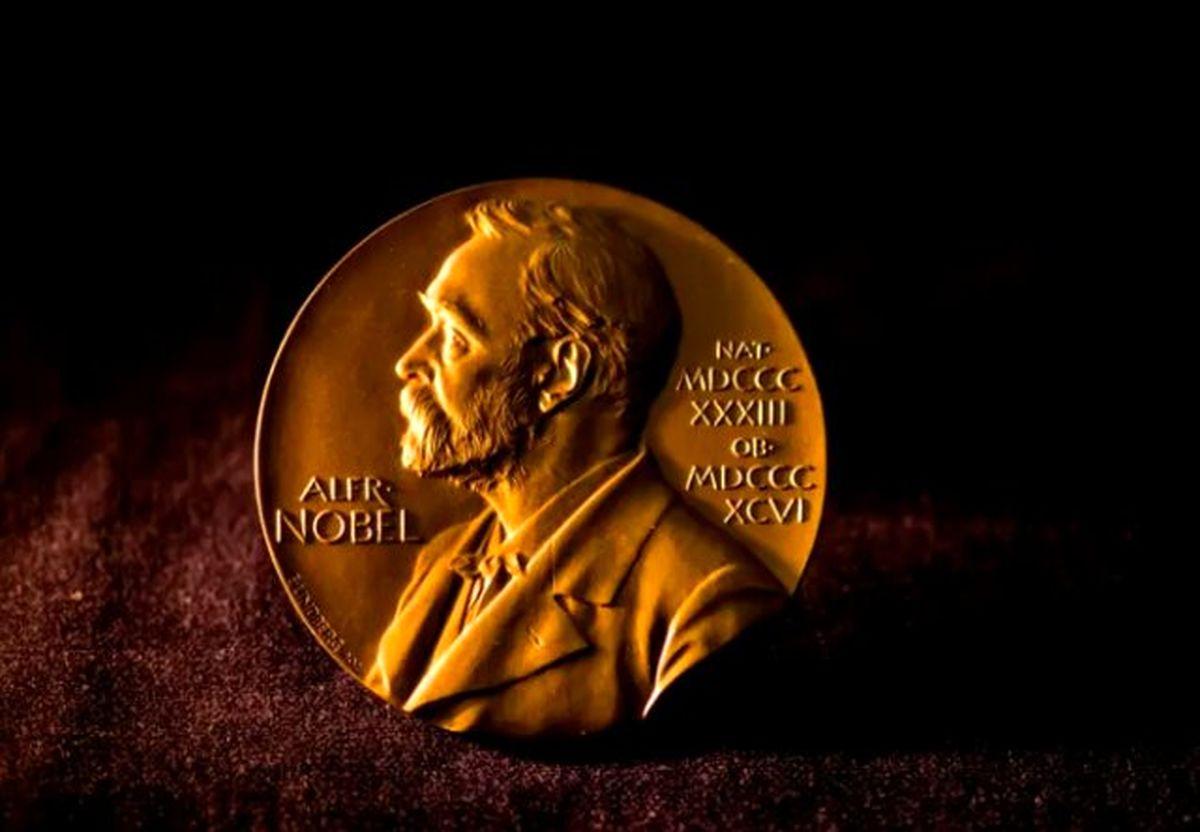 حقایقی جالب از نوبل اقتصاد