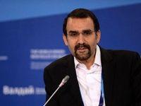 احتمال خروج ایران از برجام