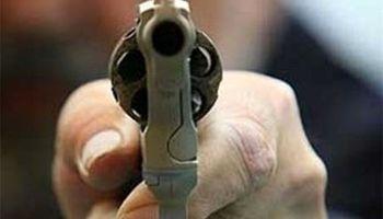 دستگیری عاملان تیراندازی به یک مادر و فرزند