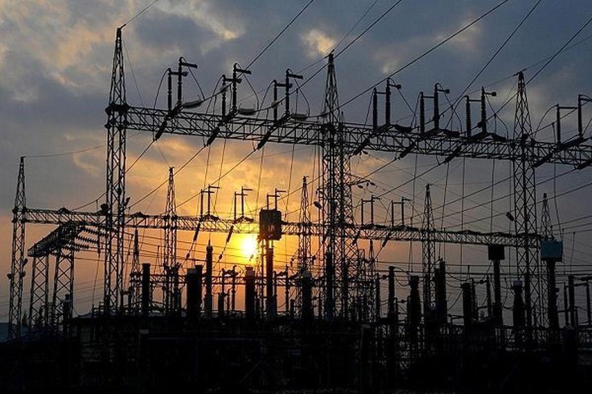 مصرف برق از مرز ۴۸هزار مگاوات گذشت
