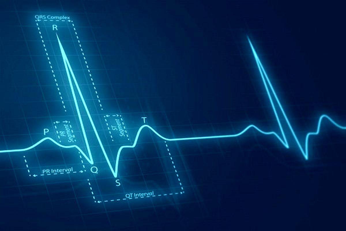 افزایش ریسک بیماری قلبی در زنان بعد از یائسگی