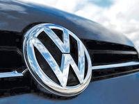 سال خوب برای بزرگترین خودروساز جهان