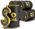 ۱۰۱ هزار میلیارد تومان؛ پیش بینی درآمد نفتی در بودجه۹۷