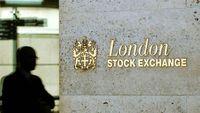 افزایش شاخص بورس لندن