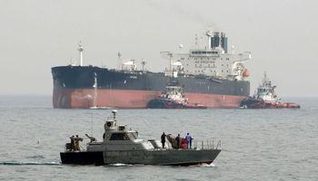 وزارت نفت مکلف به تولید سوخت استاندارد برای کشتیها شد/ممنوعیت سولفور اضافی برای سوخت کشتی از سال آینده
