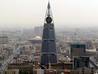 آمار هولناک طلاق در عربستان