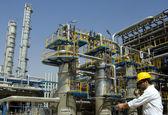 ظرفیت ایجاد ۲ میلیون شغل با قراردادهای جدید نفتی