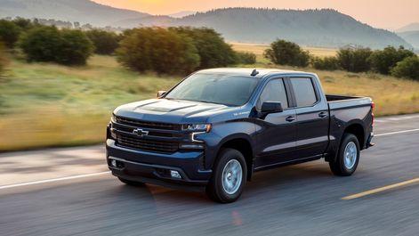 2019-Chevrolet-Silverado-1500-RST-01