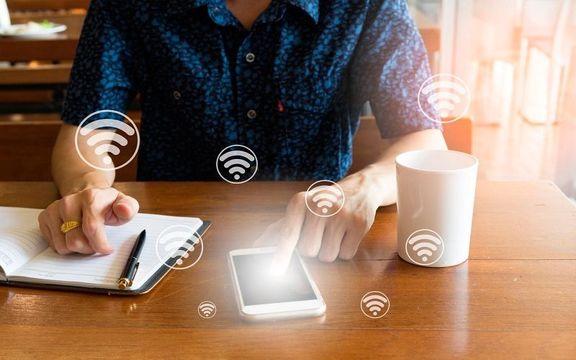 پیشرانهای فناوری زمینه ساز اقتصاد دیجیتال