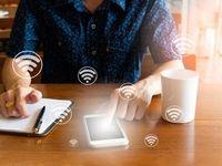 میلیاردرهای فناوری که سالانه فقط یک دلار حقوق میگیرند