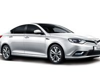 پیشنهاد سایت دیوار برای خرید ماشین ام جی چیست؟