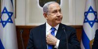 تلآویو درباره جنایات جنگی در فلسطین پاسخی نداد