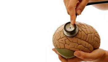 عاداتی که مغز را پیر میکند