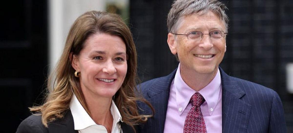 طلاقهای میلیارد دلاری! + عکس