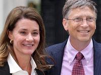 ثروتمندترین خانواده دنیا +عکس