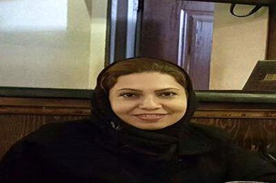 مرگ مشکوک پزشک زن حین کار در بیمارستان