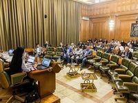 اگر تعداد مبتلایان به کرونا زیاد شود تهران قرنطینه میشود +فیلم