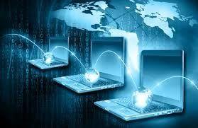 خاموشیهای بیبرنامه اینترنت کشور را دچار اختلال کرد
