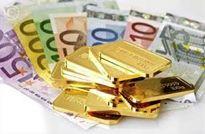 ۳۰ میلیارد دلار؛ حداکثر درآمدهای ارزی در سال جاری