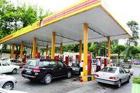 ۷۵شرکت زنجیرهای توزیع سوخت مجوز فعالیت گرفتند