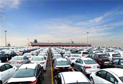 قول وزیر صنعت برای ترکیدن حباب قیمت خودرو