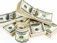برگزاری نشست فوری کمیسیون اقتصادی با همتی و دژپسند در خصوص قیمت ارز/ مجلس به دنبال تحمیل دیدگاههای خود به دولت نیست