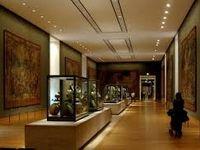 گمرک: وزارت فرهنگ مسئول خروج اموال هنری زیر صد سال است