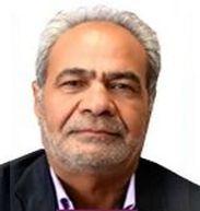 محمدرضا  جهانی