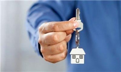 قانون مالیات بر خانههای خالی اجرایی نشد