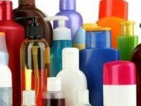 شامپوهایی که خطر ابتلا به دیابت را افزایش میدهند