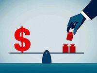 ۱۲پیشنهاد برای تامین مالی بنگاهها