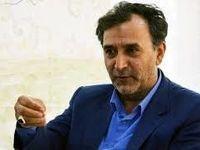 قول وزیر اقتصاد به برکناری پوری حسینی