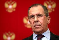 روسیه: آمریکا با واقعیتهای قرن 21کنار نمیآید