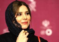ظاهر جدید سحر دولتشاهی +عکس