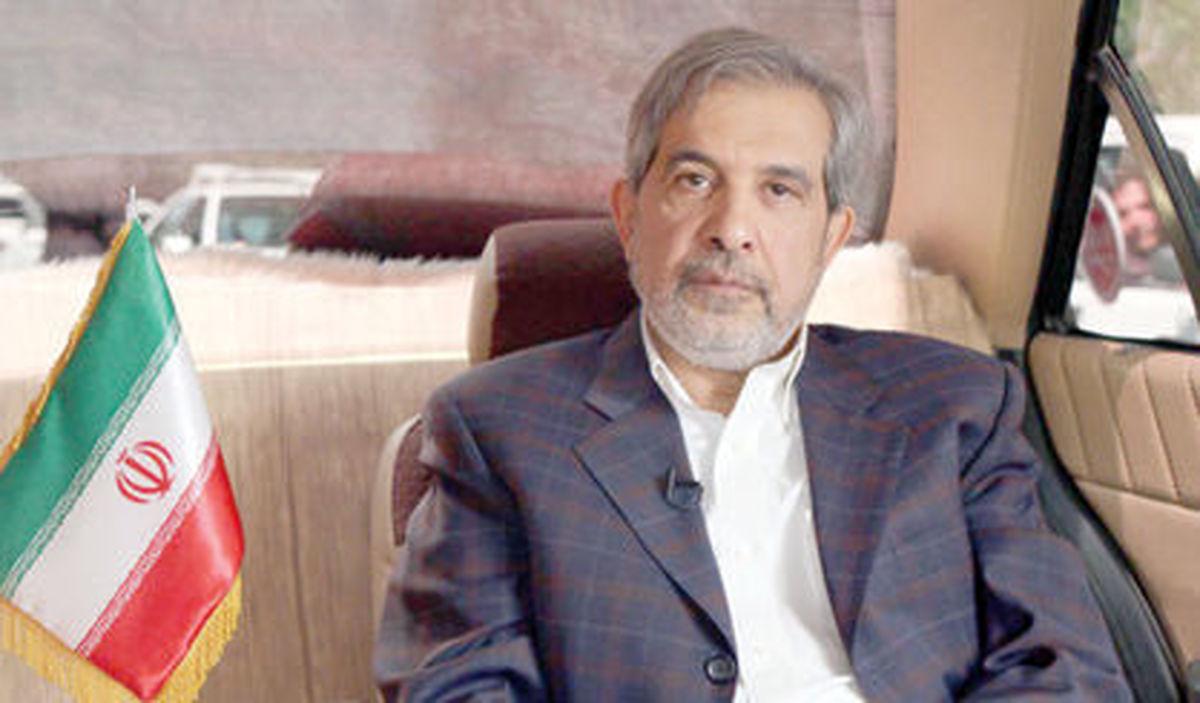 تکذیب استعفای آصفی از هیات مدیره استقلال