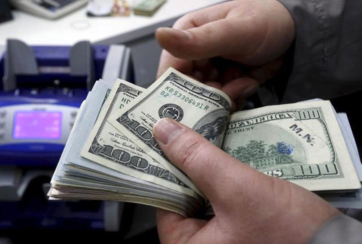 نرخ رسمی یورو و پوند بانکی افزایش یافت