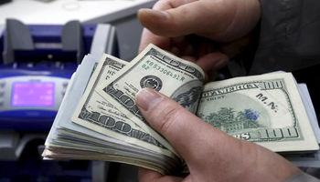 دلار باز هم ارزانتر شد/ نرخ ۱۲۵00۰تومان