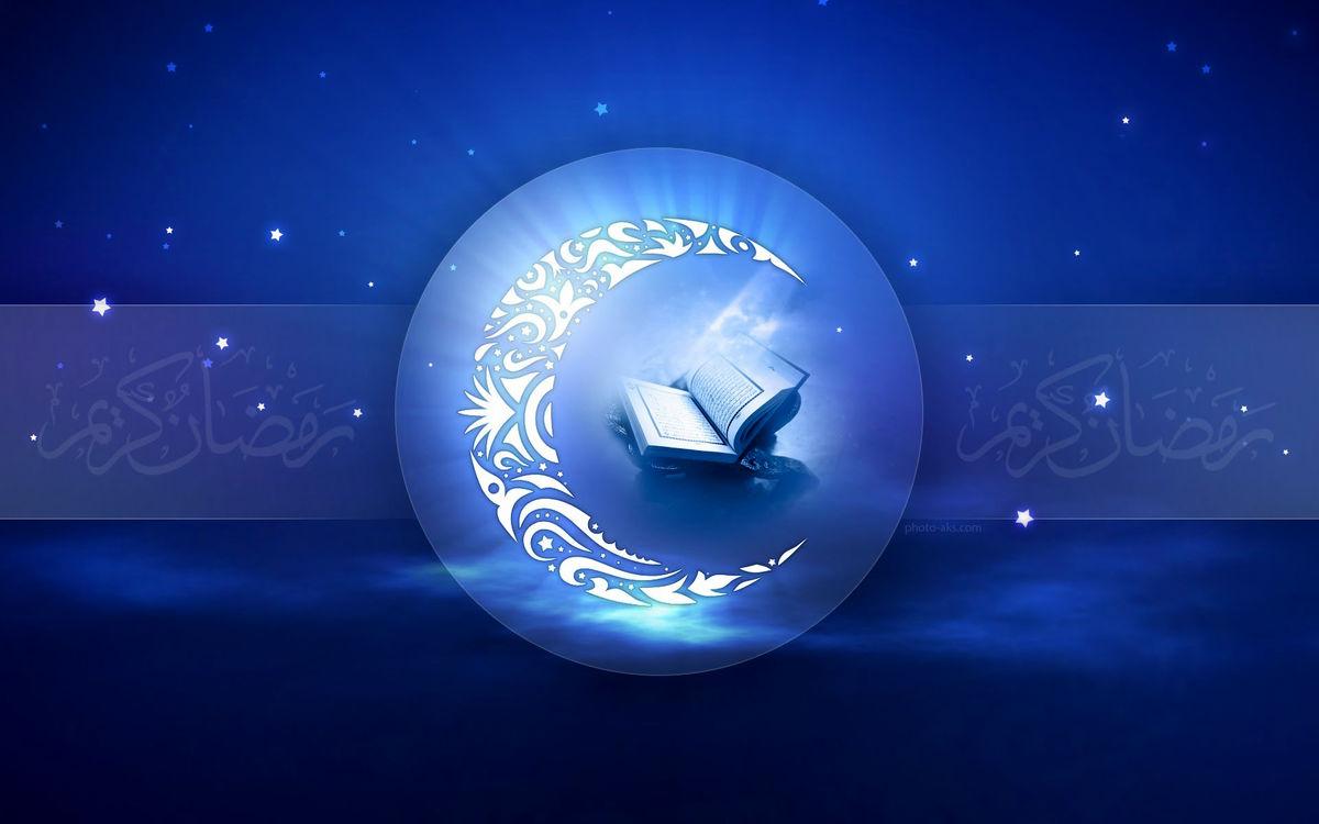 دعای روز هشتم ماه مبارک رمضان +صوت
