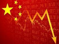کند شدن روند رشد اقتصاد چین بازارهای جهانی را تضعیف کرد/ سایه سنگین جنگ تجاری بر اقتصاد دنیا