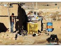 سمفونی فقر در میان شعلههای نفت