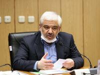 کاهش ۴۰ درصـدی درخواست بازنشستگی فرهنگیان