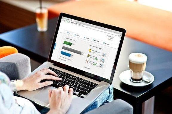 ثبت ۳۷۰۰شکایت از خدمات ارتباطی در یکماه