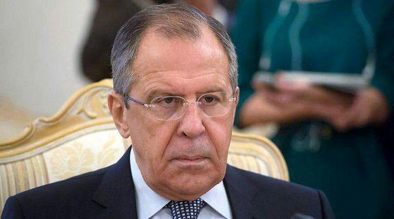 سلاح شیمیایی در سوریه بکار نرفته است