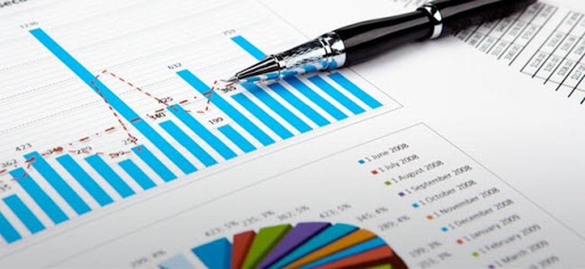کسری بودجه، پایه پولی، تورم؛ سهگانه نحس اقتصاد ایران/ کاهش استقبال بانکها در خرید اوراق بدهی دولتی؛ انتشار اوراق بدهی در تنگنای قوانین موجود